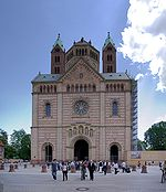 Speyer Dom BW 10.JPG