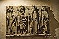Speyerer Dom (Domkirche St. Maria und St. Stephan) 2018 - DSC05710ie - Speyer Krypta (44928364035).jpg