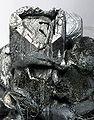 Sphalerite-Galena-257241.jpg