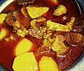 Spicy beef curry in Bangladesh .jpg