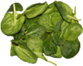 Spinach leaves.png