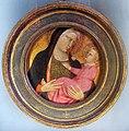 Spinello aretino, madonna col bambino, 1350-1374 ca..JPG