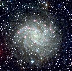 SpiralGalaxy NGC6946.jpg