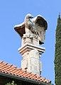 Split Archaeological Museum 03.jpg