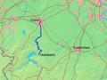 Spoorlijn düren heimbach.png