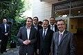 Spotkanie Donalda Tuska z członkami mazowieckiej Platformy Obywatelskiej RP (9362109105).jpg