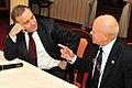 Spotkanie zorganizowane przez Grzegorza Schetynę - Świdnica, Dolnośląskie (2012-11-27) (8267323776).jpg