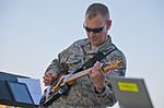 Spreading holiday cheer throughout Kandahar Airfield 111224-F-XH170-039.jpg