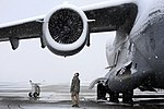 Spring snowstorm at Joint Base Andrews 130325-F-ZE674-070.jpg