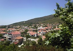 Spring view of Chalandritsa.jpg