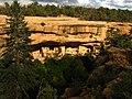 Spruce Tree House, Mesa Verde National Park (4847999199).jpg