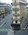 Square Montholon - Le Montholon 26-03-06.jpg