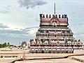 Srirangam Temple 21.jpg