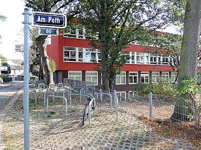 Städtisches Gymnasium Gerresheim 04.jpg