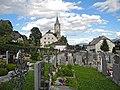 St-Ramsau-Ort-Kirche-4.jpg