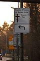 St-barbara-krefeld-schild.jpg