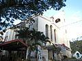 St.BartholomewParishChurchjf643.JPG