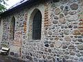St. Andreas-Kirche in Haddeby 8.JPG