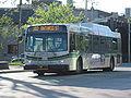 St. Catharines Transit 1 029.jpg