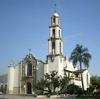 St. Charles Borromeo (North Hollywood).JPG