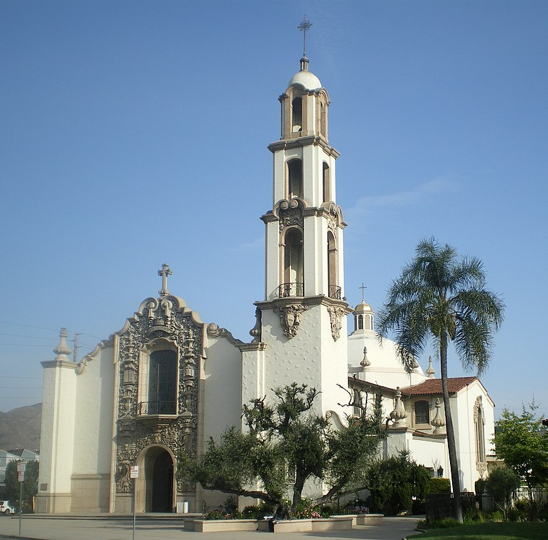 catholic single men in north hollywood Ave maria singles does the heavy lifting of providing catholic singles who share the depth of your faith with that common ground, you can focus on finding that one right person with whom you can share every other aspect of your life.
