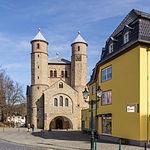 St. Chrysanthus und Daria, Bad Münstereifel-5705.jpg