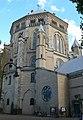 St. Gereon, Köln, Dekagon.jpg