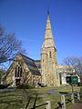 St. John's Chapel Episcopal Divinity School-3 (Cambridge, MA).jpg