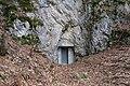 St. Margrethenberg - Mines Depot Cavern (26111584572).jpg