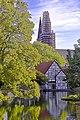 St. Maria zur Wiese (Wiesenkirche).jpg