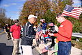 St. Mary's County Veterans Day Parade (22778794190).jpg