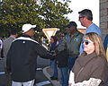 St. Mary's County Veterans Day Parade (22953401012).jpg