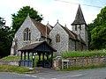 St. Marys, Longstock, Hampshire-11June2008.jpg