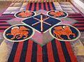 St. Michael Church Wannsee Carpet 2.jpg