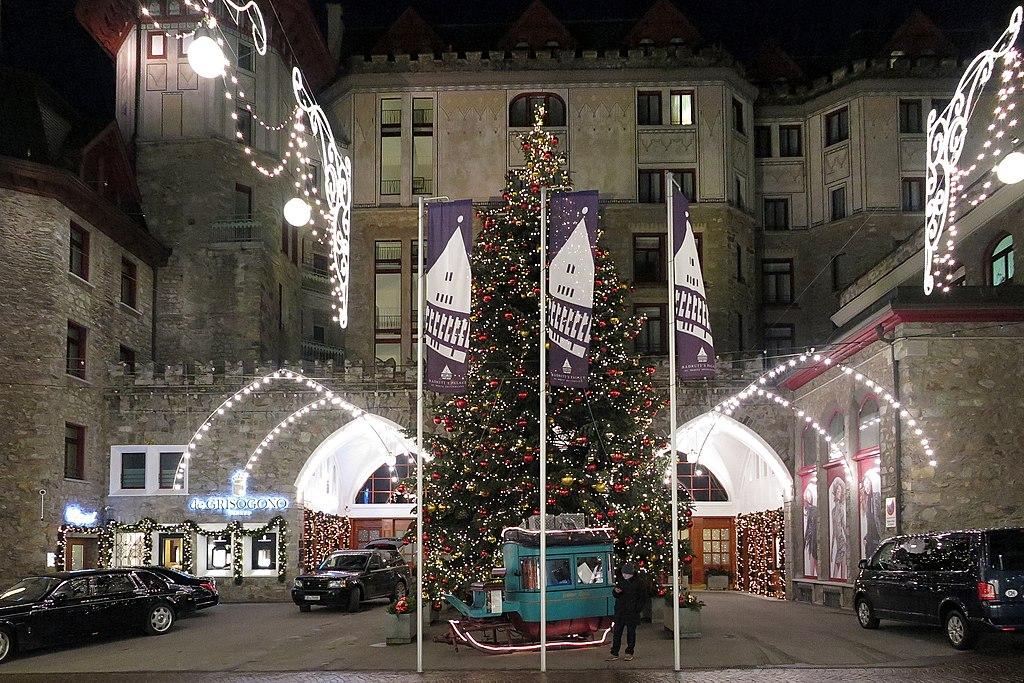 St. Moritz - Palace Hotel (15884296298).jpg