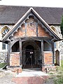 St. Peter's Church, Ash, Surrey 18.jpg