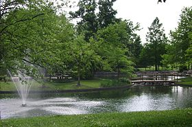 St. Peters City Centre Park.JPG