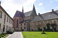 St.christina herzebrock 2014 2.JPG