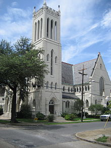 StChasFromStreetcarAug2008UptownChurch.jpg