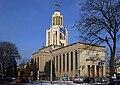 StStanislaus Kostka Church, 6 Konfederacka street,Debniki,Krakow,Poland.jpg