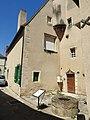 St Amand XV century house 9685.jpg