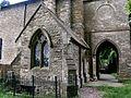 St Andrew, Fillingham - geograph.org.uk - 432662.jpg