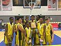 St Bon's Under 13 Basketball Champions.jpg