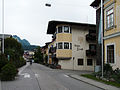 St Gilgen - Haus Tirol.jpg