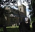 St Helen Saddington - geograph.org.uk - 220274.jpg