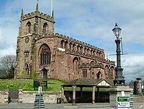 St James Church, Audlem.jpg