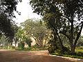 St John's Church - Kolkata 2011-12-18 0286.JPG