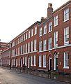 St John Street, Castlefield, Manchester (8285835642).jpg