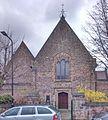 St Joseph, Handsworth.jpg
