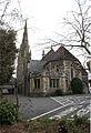 St Leonard's Church, Exeter (5530096166).jpg
